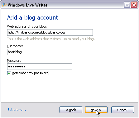 AddBlogAccount2.png